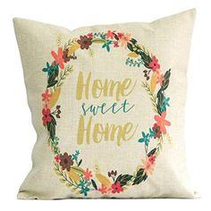 Ikevan Wreath Pillowcase Linen Square Throw Flax Pillow C... https://www.amazon.com/dp/B01LYQJNRF/ref=cm_sw_r_pi_dp_x_-OpJybJQX08FH