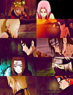 .Naruto