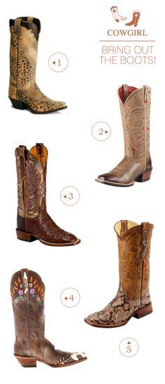 49f4309139bc 100 Best Boots images