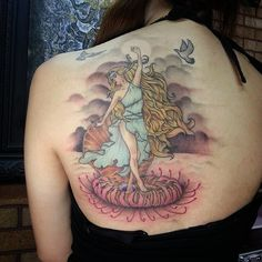 Ancient greek tattoo on pinterest greek tattoo greek for Greek symbols and meanings tattoos