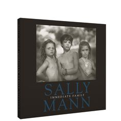 Sally Mann's Immediate Family Is Reissued - Vogue Sally Mann Photography, Night Photography, Children Photography, Street Photography, Photography Portraits, Landscape Photography, Nature Photography, Fashion Photography, Wedding Photography
