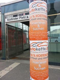 www.autokette.at 100% Kostenlos für Privat und Händler...Erstes Kostenloses KFZ Portal Österreichs...