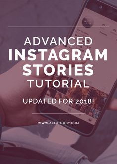 Successful Website Marketing Is At Your Fingertips Tips Instagram, Instagram Marketing Tips, Instagram Story, Friends Instagram, Content Marketing, Online Marketing, Social Media Marketing, Digital Marketing, Affiliate Marketing