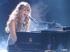 American Idol 2013 Live Recap: Top 4 Performances Part 2 (VIDEO) | Gossip and Gab