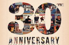 American Songwriter Announces 30th Anniversary Party on January 8, American Songwriter, Songwriting