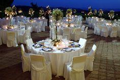#arteventsbarcelona #fotografias #bodas #masiaegara www.arteventsbarcelona.com