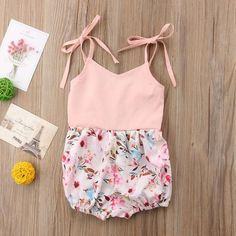 Our baby girl outfit & baby outfits are super lovely. Little Girl Fashion, Toddler Fashion, Kids Fashion, Organic Baby Clothes, Cute Baby Clothes, Baby Girl Clothes Summer, Baby Girl Gear, Baby Boy, Baby Outfits