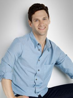Find local TV listings for your local broadcast, cable and satellite providers and watch full episodes of your favorite TV shows online. Justin Bartha, The New Normal, Watch Full Episodes, Tv Shows Online, Hot Actors, Favorite Tv Shows, Celebs, Photoshoot, Guys