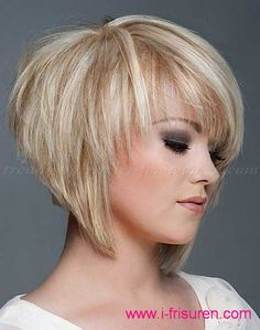 bobfrisuren | neueste Frisurentrends in 2015
