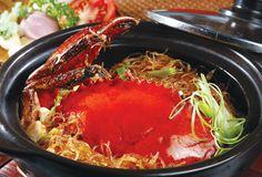 Món miến xào cua có vị vừa ăn, màu sắc hai hòa, bắt mắt. ... ít tiêu lên trên nữa là bạn đã có một đĩa miến xào cua thơm ngon, hấp dẫn cho cả gia đình rồi đấy. Title : Món miến xào cua thơm ngon bắt mắt cho gia đìnhh Readmore : http://toivaobep.net/?p=121   #monngon, #thit_cua, #am_thuc, #vietnam, #toivaobep   http://toivaobep.net/mon-mien-xao-cua-thom-ngon-bat-mat-cho-gia-dinh.html