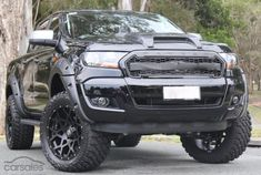 New & Used cars for sale in Australia Ranger 2018, Ford Ranger, Archery Supplies, Archery Equipment, New And Used Cars, Cars For Sale, 4x4, Australia, Cars For Sell