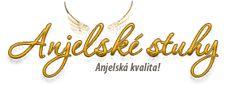 E-shop Anjelske stuhy. Arabic Calligraphy, Shopping, Arabic Handwriting, Arabic Calligraphy Art