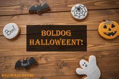 Boldog halloweent! sütis kép Coasters, Decor, Decoration, Coaster, Decorating, Deco