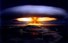 ΕΙΔΗΣΕΙΣ ΕΛΛΑΔΑ | Ιράν: Πιθανός εμπλουτισμός ουρανίου για πυρηνική βόμβα | Rizopoulos Post