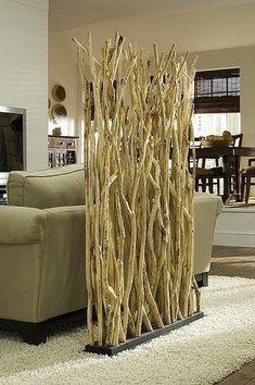 Fırıncıların yakmak için aldığı düz odunları uygun fiyata alıyoruz, sonrası bu.