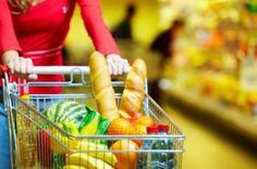 Organic Sales Are Up; Big Food Makers Seem Nervous | Rodale News