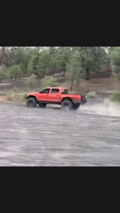 Jacked Up Trucks, Cool Trucks, Big Trucks, Cool Cars, Jeep Truck, Chevy Trucks, Jeep Trailhawk, Car Jokes, Chevy S10