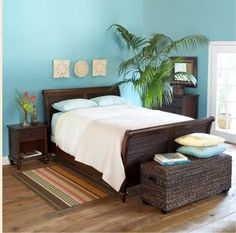 Caribbean Island Decor | ... plantation, West Indies? - Home Decorating & Design Forum - GardenWeb