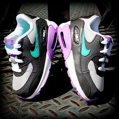 2014 cheap nike shoes for sale info collection off big discount.New nike roshe run,lebron james shoes,authentic jordans and nike foamposites 2014 online. Nike Shoes Cheap, Nike Free Shoes, Nike Shoes Outlet, Running Shoes Nike, Cheap Nike, Cute Baby Shoes, Baby Girl Shoes, Girls Shoes, Baby Girls