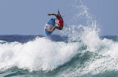 WSL Updates Women's CT sees return of Lima while Men's CT welcomes back Asing and Gudauskas. The 2017 World Surf League Championship Tour season has come to a close, with John John Florence and Tyler Wright both defending their respective maiden world surfing crowns to become two-time WSL Champions.
