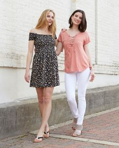 614f09c5ad44 Show off your effortless summer style with Billabong.