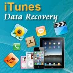 How To Recover Notes From iPhone 5  Do you have a habit of saving important info on notes in iPhone that you really need back? What if your iPhone didn't work anymore? If you are looking retrieve your data or notes then it is possible with some ultimate software's. To explore more visit http://www.digitalsoftwares.net/product_detail.php/pid/8799-323/pa/Wondershare-Dr-Fone--iPhone5-