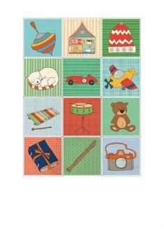 Nyomtatható társasjáték – ajándék Nektek! – Masni Kids Rugs, Printables, Free, Home Decor, Ink, Homemade Home Decor, Kid Friendly Rugs, Print Templates, Decoration Home