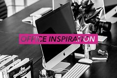 Are you a messy desk person? http://prettypaperthings.com/?p=5981