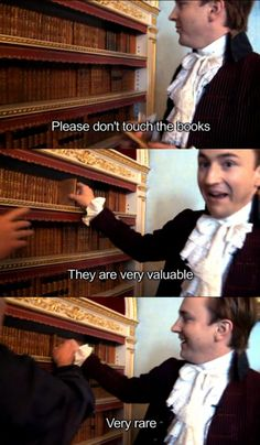 FRANCIS BOULLE ~ Made In Chelsea