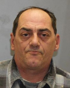 State Police at Catskill arrested 52-year-old Daniel Medici, of 78 Toolhouse Road, Sunday, following an investigation that revealed he allegedly had sexual contact with a non-related minor more than a year ago.