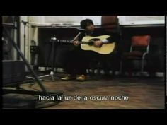 Blackbird - The Beatles (Subtitulado en español).