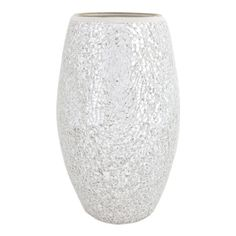Crackle Vase - Vases - Decor and pillows | Zara Home United States of America