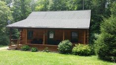 These Cabins In West Virginia Will Make Your Stay Unforgettable Cabins In West Virginia, Canaan Valley, Honeymoon Cabin, Luxury Log Cabins, New River Gorge, Lost River, River Lodge, Whitewater Rafting, State Forest