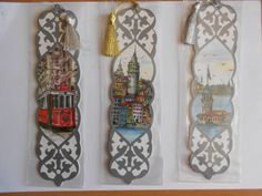 1 My Bookmarks, Drawing Skills, Art Tips, Islamic Art, My Drawings, Book Worms, Istanbul, Doodles, Personalized Items