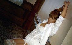 Ethiopians nude girl