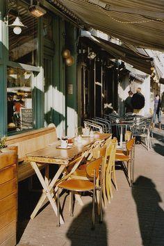 Ontdek de lekkerste #restaurantjes van #Antwerpen op CityZapper.nl!