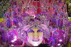carnival of brazil is an annual festival held 46 days before ...982 x 655 | 224.3 KB | decktheholidays.blogspot.co...