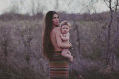 jFairchild PhotographyDREAMLAND fringeofthecro.blogspot.com #mothersday…