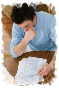 Flat Fee IRS Tax Relief - Affordable IRS Levy Help: How to Get a Release from a IRS Wage Levy -- Stop the IRS