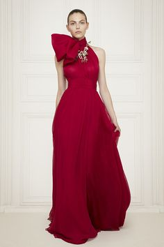 Giambattista Valli, Haute Couture, Spring/Summer...