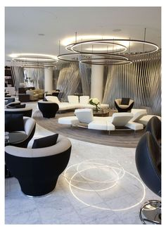 Hotel Lounge, Lobby Lounge, Lounge Chair, Hotel Pool, Comfy Chair, Beach Lounge, Rocking Chairs, Lounge Seating, Lounge Design
