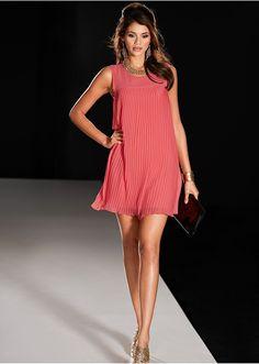 #dress #bonprix