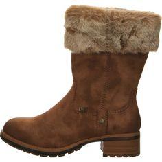 RIEKER #Schuhe #Stiefel #Winterstiefel #Rieker