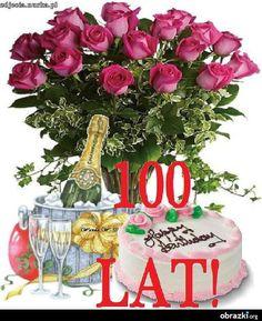 Zyczenia Urodzinowe Dla Mezczyzny Gify   Kochana Gosiu serdeczności z okazji Urodzin, dużo zdrówka oraz ...