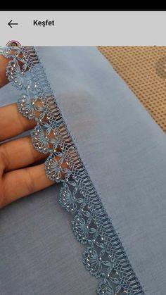 Baby Knitting Patterns, Knots, Elsa, Diy And Crafts, Bling, Diamond, Jewelry, Jewel, Jewlery
