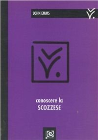 Prezzi e Sconti: #Conoscere la scozzese New  ad Euro 24.00 in #Caissa italia #Libri