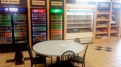 19 Best 365 MicroMarkets images in 2014   Retail, Kiosk