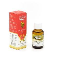 sari-kantaron-yagi-50-ml