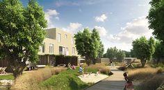 Huis te koop in Oostende 3 slaapkamers