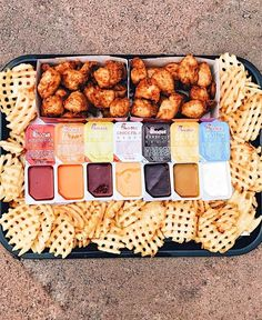 Snack Foods For Birthday Party even Snack Foods For Camping half Snack Food Party Ideas one Junk Food Snacks Recipes I Love Food, Good Food, Yummy Food, Tasty, Food Porn, Junk Food Snacks, Snack Recipes, Cooking Recipes, Diet Recipes